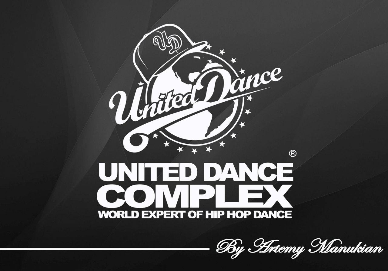 United Dance Complex AM