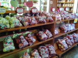 apples_in_bags
