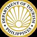 Department_of_Tourism_(DOT).svg (1) (1).