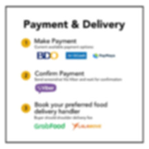Payment Delivery (1).jpg