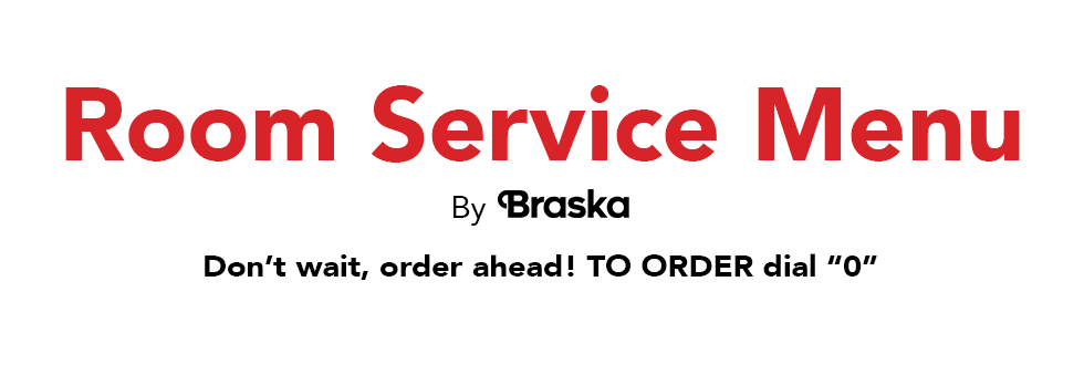 Braska_RoomService_WebsiteBanner_1.png