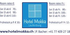 Inserat_Webseite_HotelMokka_RoomRates (1