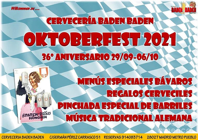 oktoberfest21CARTEL