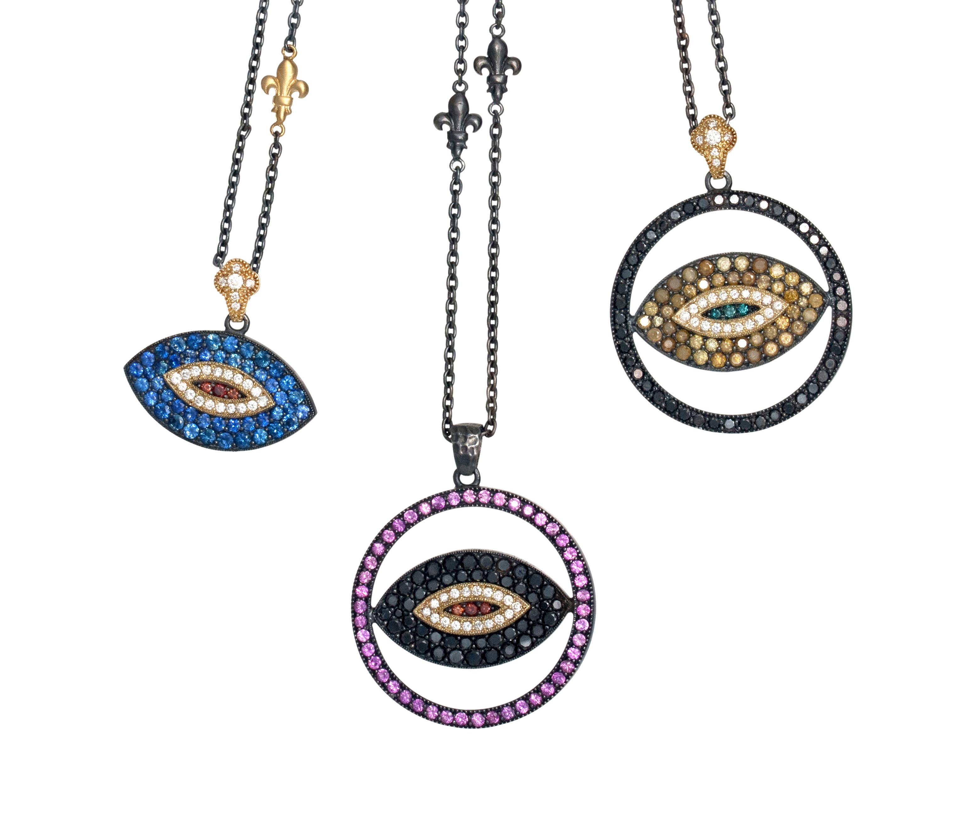 Evil Eye necklaces 2.jpg