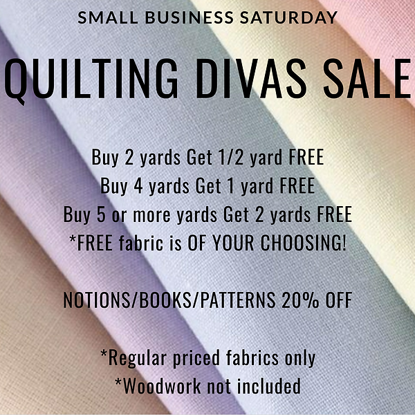Small Business Saturday Sale.png