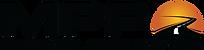MPP_Logo-FINAL.png