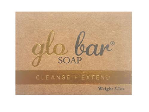 Glo Bar Soap