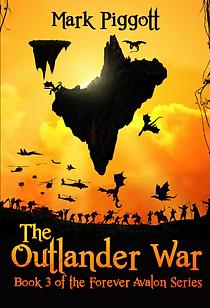 The Outlander War