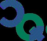 CQ Image Logo.png