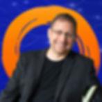 MIC Headshot - website.jpg