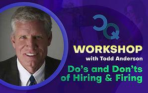 Website graphic - Todd Workshop.jpg
