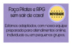 86CB9F71-2F34-41A7-8451-E714123D9C5E.jpg