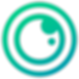 icono foto