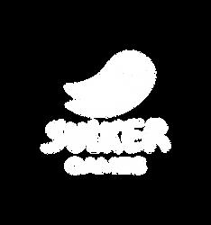 Sulker Games Logo