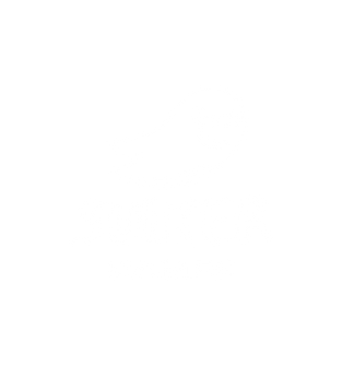 LOGO SULKER EDITORIAL