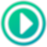 icono video.png