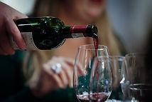 Pesquisa da UFRGS analisa consumo de bebidas alcoólicas durante pandemia da Covid-19