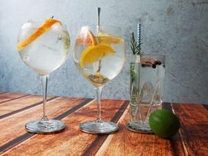 Consumo de bebida alcoólica sobe 17% entre as mulheres em 2020
