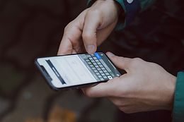 Uma reflexão sobre o consumo da internet entre jovens e adolescentes