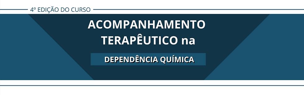 ACOMPANHAMENTO_TERAPÊUTICO_(1).png