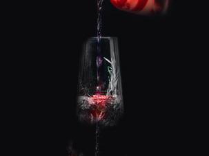 Semana Nacional de Combate ao Alcoolismo