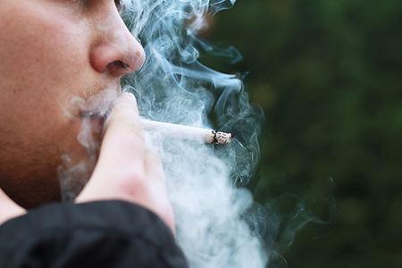 smoking-1026559_1280.jpg