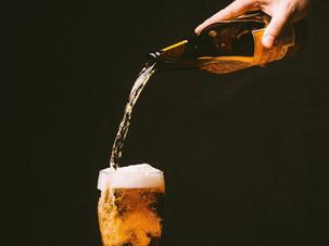 Álcool e ansiedade: como a bebida pode agravar o distúrbio?