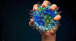 Ministério lança nova estratégia para saúde mental durante a pandemia