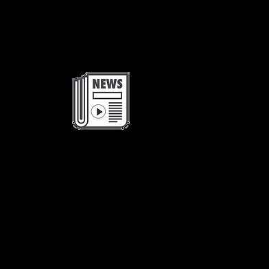 icone jornal.png