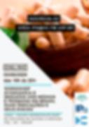workshop ayahuasca e ibugaina - destaque
