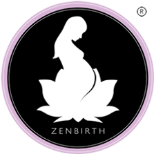 Zenbirth logo - xsmall high resolution.png