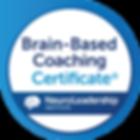 BBCC_Badge.png