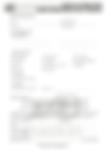 blankett körtillstånd pdf