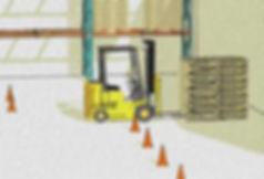 truckkort utbildning truck