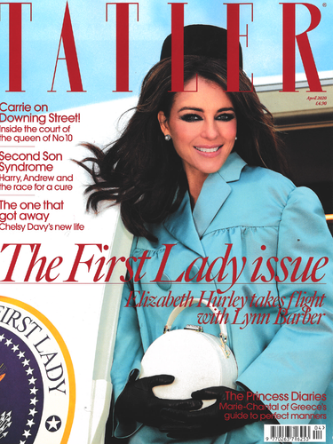 cover (2).png