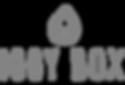 iggy-logo-simple_edited.png