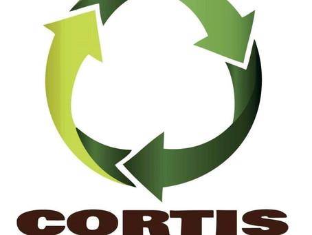 Cortis Green Scheme