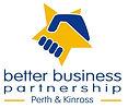 Partnership logo (1).jpg