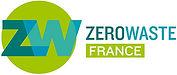 zerowaste-logo.jpg