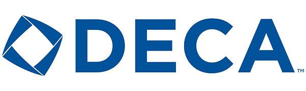 NEW_DECA_Logo.jpg