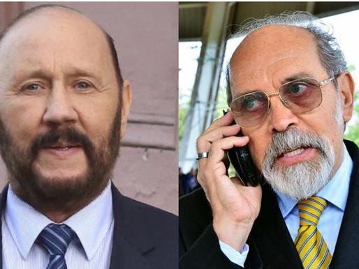 FORMOSA: escandalo por cargos en la dictadura