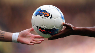 La Premier quiere hacer equipos de fútbol invencibles