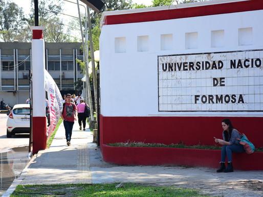 Feroz interna peronista pone en riesgo la UNAF