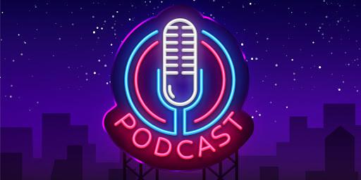 1879 comparte los mejores podcast