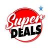 Super Deals.png