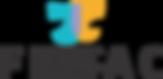 Desenvolvimento Logo.png