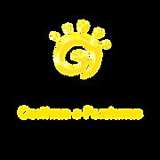 logo Shine Preto e Laranja.png