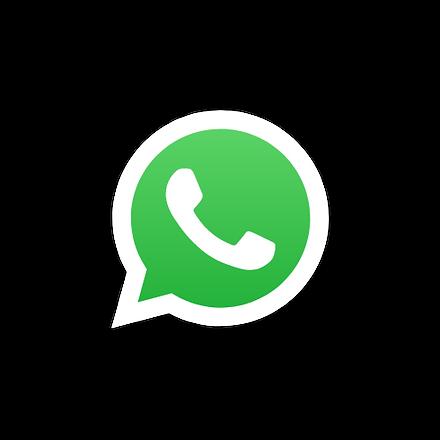 WhatsApp Botão.png