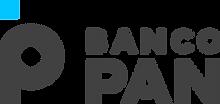 banco-pan-logo-8.png