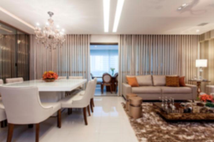 cortinas-para-sala-de-jantar-em Guarulho